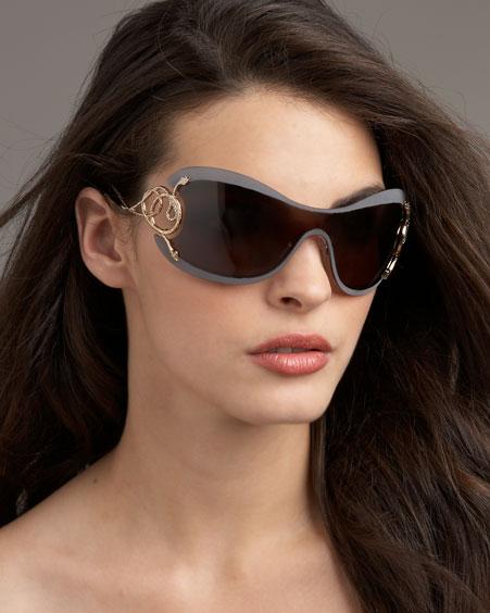 shield sunglasses vk4z  shield sunglasses